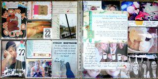Week 4 2 page 1