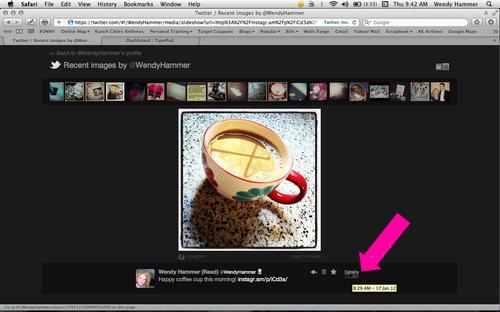 Screen Shot 2012-01-19 at 9.42.27 AM