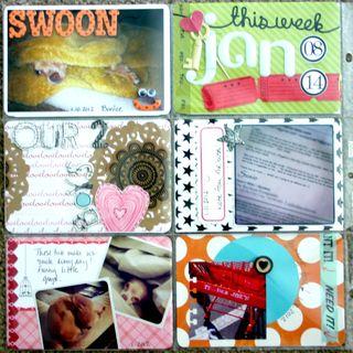 Week 2 page 1