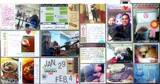 Week 5 2 page