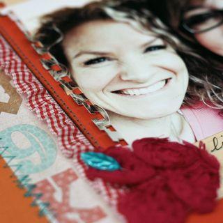 Friends est 2006 close up 2